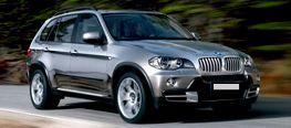 BMW5.jpg