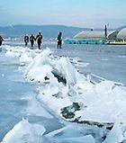お神渡り諏訪湖1.jpg