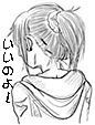ヨシ子後ろ髪1.jpg