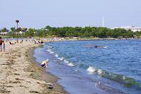 海の公園.jpg