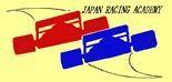 レーシングスクール-5.jpg