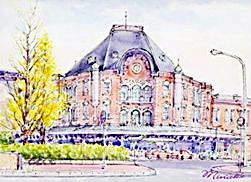 東京駅絵1.jpg