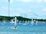 海の公園ウインドサーフィン.jpg