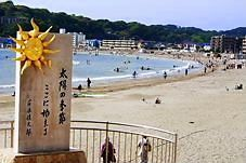 逗子海岸1.jpg