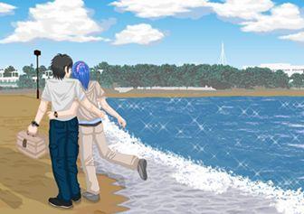 ryu & yoshiko 海辺.jpg