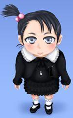 yura-formal-001a.jpg